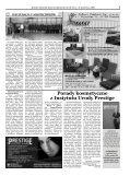 dożynki gminne - Page 5