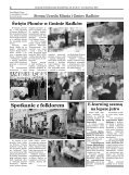 dożynki gminne - Page 6