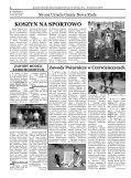 technologiczne spotkanie - Page 4