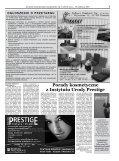 technologiczne spotkanie - Page 5