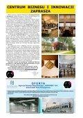 Wiadomości gospodarcze Ziemi Kłodzkiej - Page 2