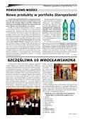 Wiadomości gospodarcze Ziemi Kłodzkiej - Page 6