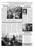 UROCZYSTE PODSUMOWANIE ROKU - Page 3