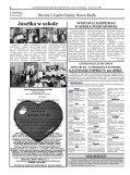 UROCZYSTE PODSUMOWANIE ROKU - Page 4