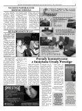 UROCZYSTE PODSUMOWANIE ROKU - Page 5