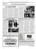 UROCZYSTE PODSUMOWANIE ROKU - Page 6