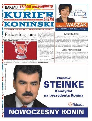 Polskiego