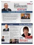 Polskiego - Page 4