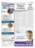 Kraksa na Warszawskiej - Page 2