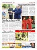 Kraksa na Warszawskiej - Page 3