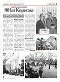 Kraksa na Warszawskiej - Page 5