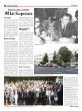 Kraksa na Warszawskiej - Page 6