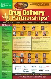 See event details from 2006 - IIR