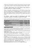 sprawozdanie roczne z wykonania budżetu - Biuletyn Informacji ... - Page 7