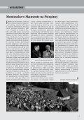 wersja elektroniczna - Muzeum Kultury Ludowej Pogórza Sudeckiego - Page 3