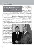 wersja elektroniczna - Muzeum Kultury Ludowej Pogórza Sudeckiego - Page 4