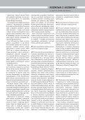 wersja elektroniczna - Muzeum Kultury Ludowej Pogórza Sudeckiego - Page 5