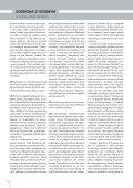 wersja elektroniczna - Muzeum Kultury Ludowej Pogórza Sudeckiego - Page 6