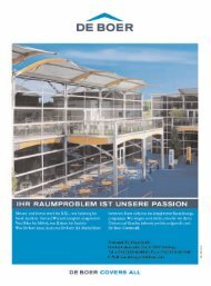 Untitled - bei Messe & Event