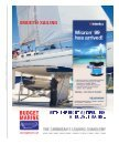 Caribbean Compass Yachting Magazine 2015 - Page 2