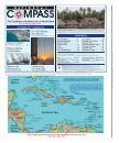 Caribbean Compass Yachting Magazine 2015 - Page 3