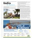 Caribbean Compass Yachting Magazine 2015 - Page 4