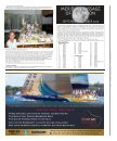 Caribbean Compass Yachting Magazine 2015 - Page 5