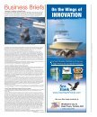 Caribbean Compass Yachting Magazine 2015 - Page 7