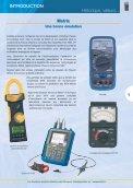 accessoires - Page 3