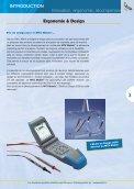 accessoires - Page 5