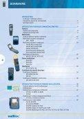 accessoires - Page 6