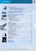 accessoires - Page 7
