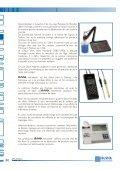 ph metre - MPQ Electronique - Page 2