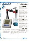 ph metre - MPQ Electronique - Page 6