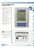 ph metre - MPQ Electronique - Page 7