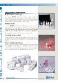 2345678697 3 69 3 6 8 234563 7 3 3 2 99697 3 ... - MPQ Electronique - Page 2