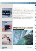 2345678697 3 69 3 6 8 234563 7 3 3 2 99697 3 ... - MPQ Electronique - Page 3