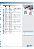 0123456475819 47 1 4 9 6 9 3 9 7594 4756 ... - MPQ Electronique - Page 2