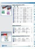 0123456475819 47 1 4 9 6 9 3 9 7594 4756 ... - MPQ Electronique - Page 3