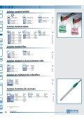 0123456475819 47 1 4 9 6 9 3 9 7594 4756 ... - MPQ Electronique - Page 4