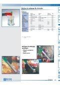 0123456475819 47 1 4 9 6 9 3 9 7594 4756 ... - MPQ Electronique - Page 5