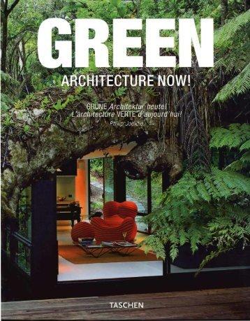 download full article - David Hertz FAIA, Studio of Environmental ...