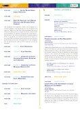 Sociedad Argentina de Medicina Farmacéutica BOLETÍN ... - samefa - Page 7