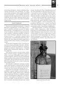 Magyar Református Nevelés - Page 3