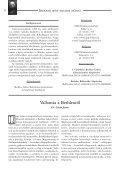 Magyar Református Nevelés - Page 4