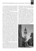 Magyar Református Nevelés - Page 5