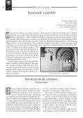 Magyar Református Nevelés - Page 6