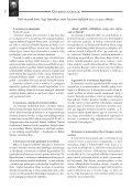 Magyar Református Nevelés - Page 2