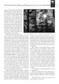 Magyar Református Nevelés - Page 7