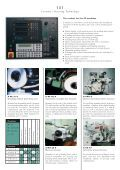 technology - Page 5